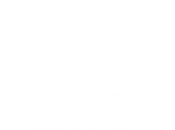 Rehabilitacja Dominik Blaut